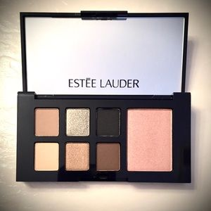Estée Lauder Pure Color Envy Eye Shadow & Blush